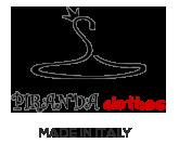 produttori di calze uomo Made in Italy